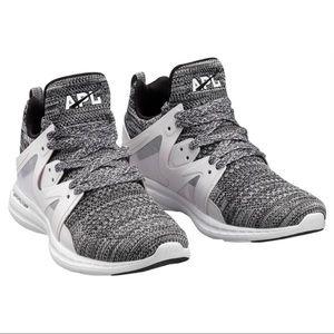 APL Men's Ascend Athletic Sneakers